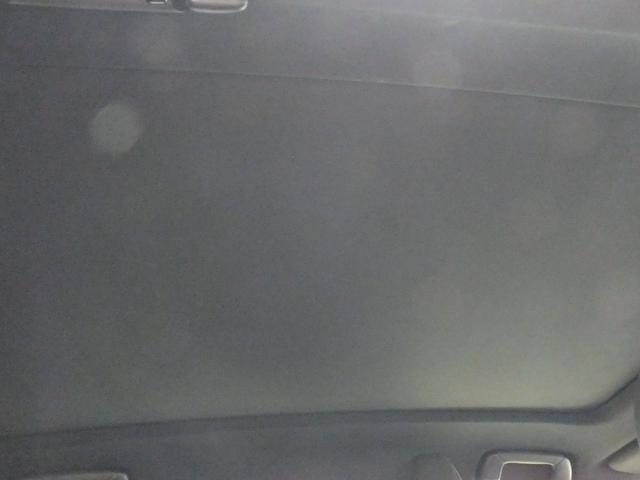 NX200tFスポーツ 4WD Pルーフ プリクラ 追従CC(12枚目)