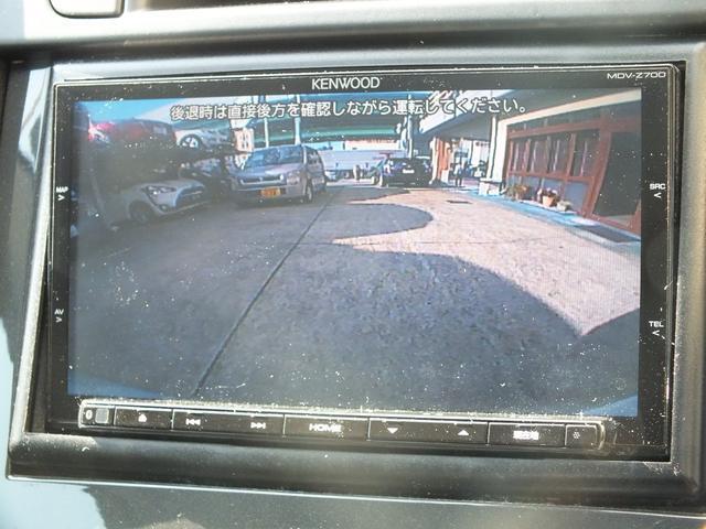 「プジョー」「プジョー 5008」「ミニバン・ワンボックス」「愛知県」の中古車25