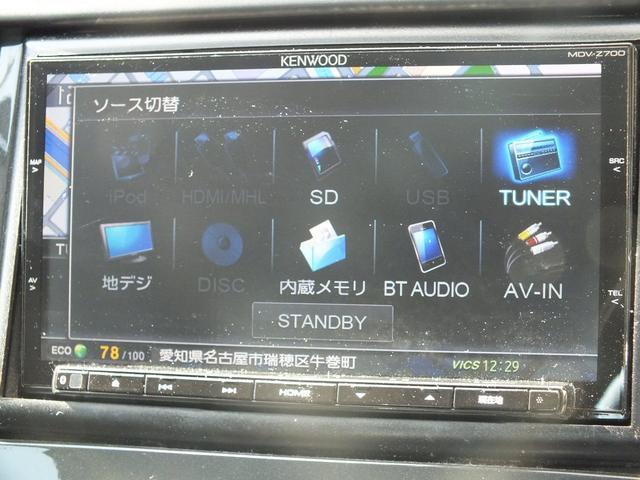 「プジョー」「プジョー 5008」「ミニバン・ワンボックス」「愛知県」の中古車26