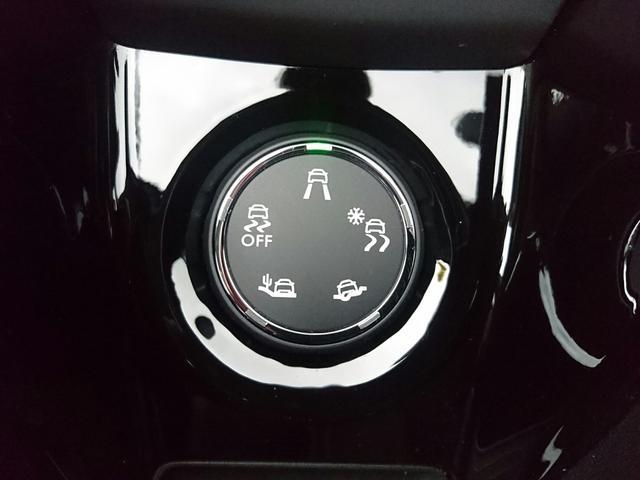 GTライン 新車保証付(13枚目)