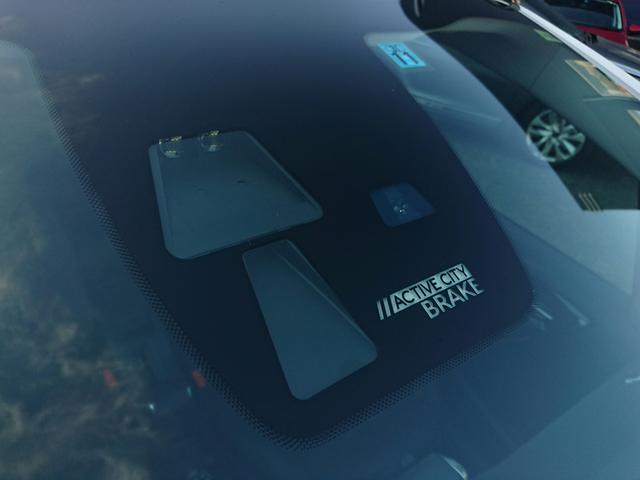GTライン 新車保証付(20枚目)