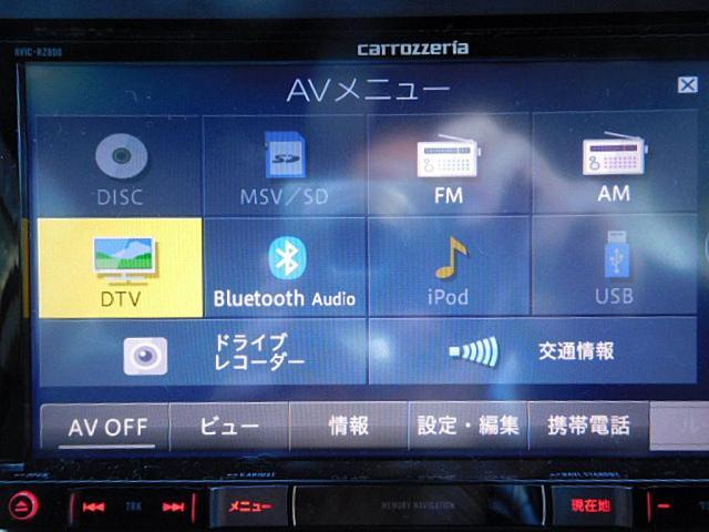 スーパー新車保証継承 純正ナビ ETC ワンオーナー 禁煙車(7枚目)