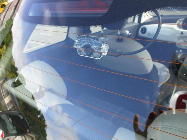 「フィアット」「500(チンクエチェント)」「コンパクトカー」「神奈川県」の中古車10