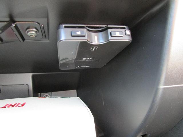 「フィアット」「500(チンクエチェント)」「コンパクトカー」「神奈川県」の中古車11