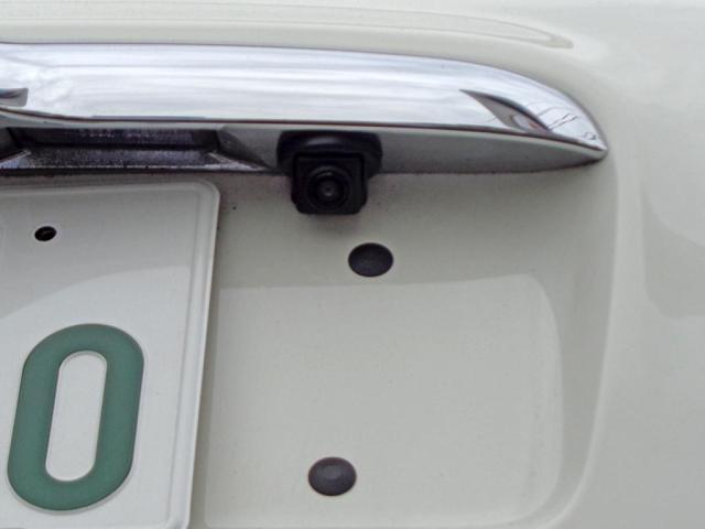 「フィアット」「フィアット 500C」「コンパクトカー」「神奈川県」の中古車19