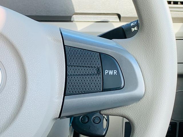 L SAIII 両側スライドドア ナビ オートマチックハイビーム ミュージックプレイヤー接続可 CD キーレスエントリー アイドリングストップ 電動格納ミラー ベンチシート CVT 盗難防止システム(11枚目)