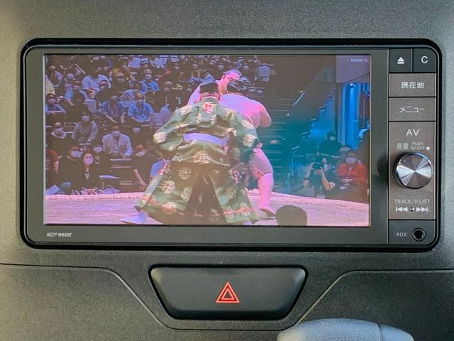 L SAIII 両側スライドドア ナビ オートマチックハイビーム ミュージックプレイヤー接続可 CD キーレスエントリー アイドリングストップ 電動格納ミラー ベンチシート CVT 盗難防止システム(13枚目)