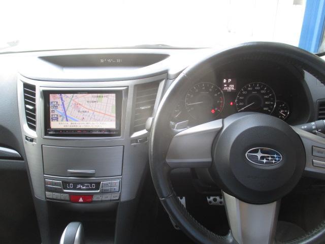2.5GT Sパッケージ 4WD パワーシート キーレス(12枚目)