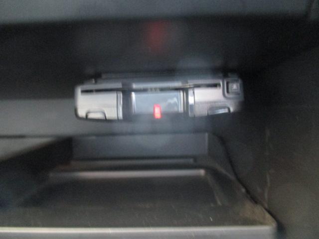 2.5GT Sパッケージ 4WD パワーシート キーレス(14枚目)