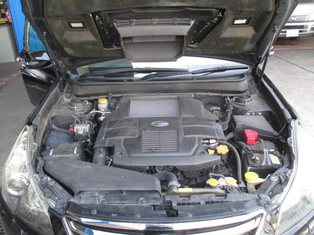 2.5GT Sパッケージ 4WD パワーシート キーレス(16枚目)