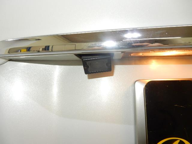 スバル レガシィツーリングワゴン 2.0GT ワンオーナー タイベル済み 社外インタークーラー