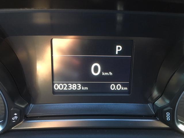 プジョー プジョー 308 GT BlueHDi ナビ付 弊社デモカー