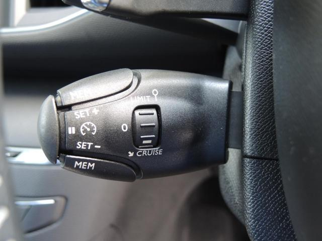 「プジョー」「プジョー 308」「コンパクトカー」「兵庫県」の中古車11