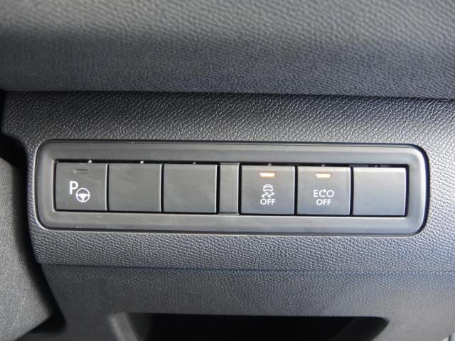 「プジョー」「プジョー 308」「コンパクトカー」「兵庫県」の中古車12