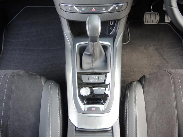 「プジョー」「プジョー 308」「コンパクトカー」「兵庫県」の中古車15