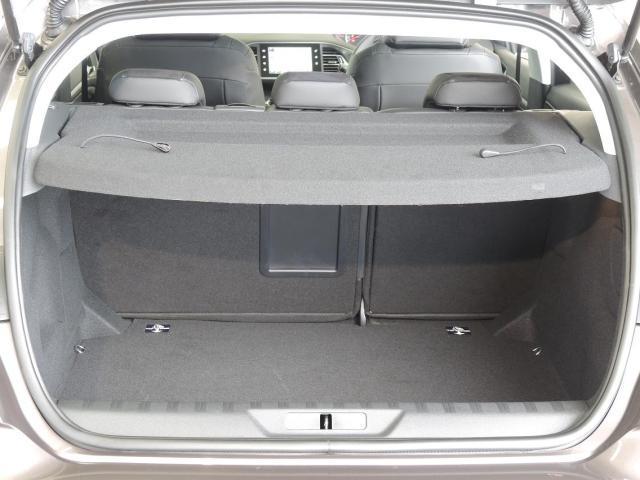 「プジョー」「プジョー 308」「コンパクトカー」「兵庫県」の中古車18
