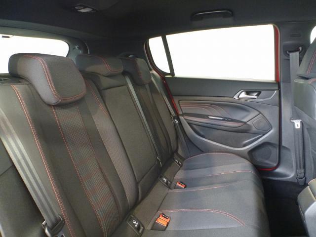 「プジョー」「プジョー 308」「コンパクトカー」「兵庫県」の中古車6