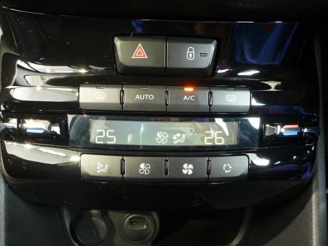 「プジョー」「プジョー 208」「コンパクトカー」「兵庫県」の中古車10