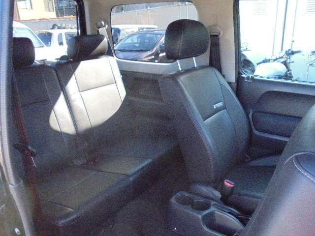 スズキ ジムニー クロスアドベンチャーXC 4WD