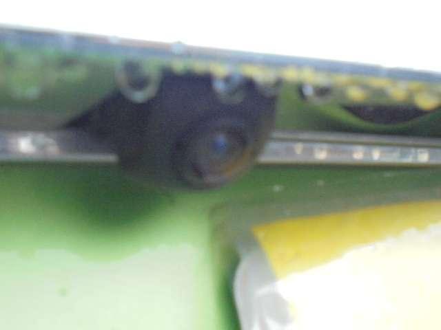 ホンダ フィットハイブリッド ナビプレミアムセレクション HDDナビTV バックカメラ