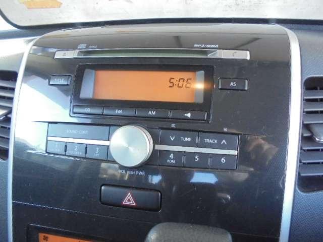 X スマートキー CD アルミホイール HIDライト(7枚目)