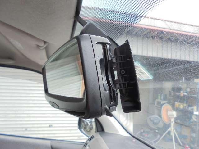 ロングスーパーGL 4WD ディーゼルターボ HDDナビTV(9枚目)