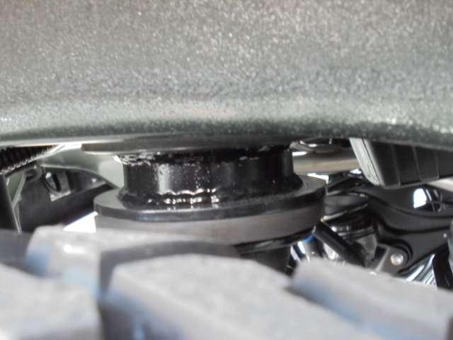 ジョイン ターボ ハイルーフ 4WD リフトアップ(10枚目)