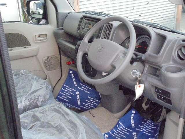 ジョイン ターボ ハイルーフ 4WD リフトアップ(12枚目)