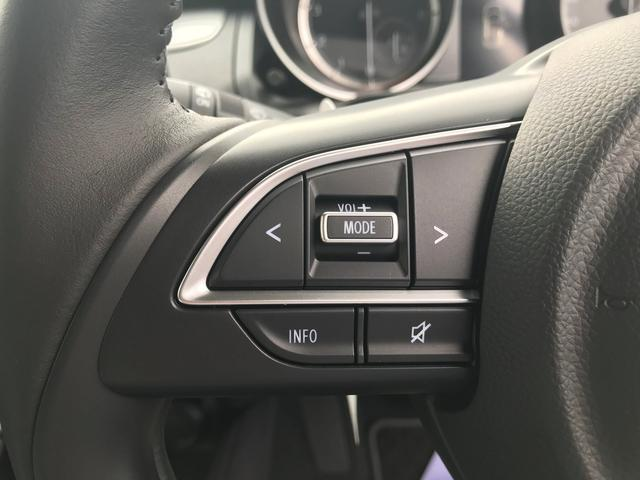 XG 登録済未使用車 禁煙車 衝突被害軽減装置(6枚目)