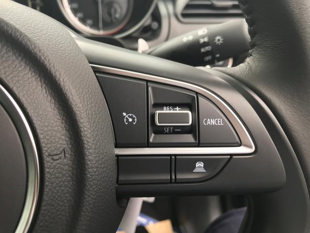 XG 登録済未使用車 禁煙車 衝突被害軽減装置(7枚目)