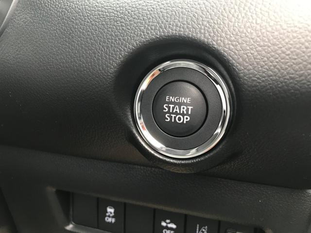 XG 登録済未使用車 禁煙車 衝突被害軽減装置(8枚目)