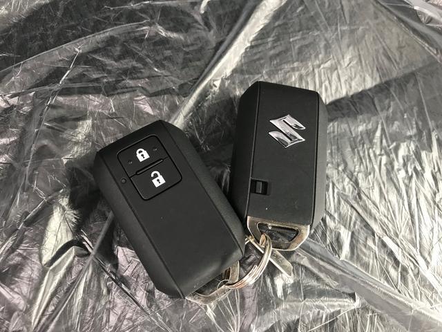 XG 登録済未使用車 禁煙車 衝突被害軽減装置(9枚目)