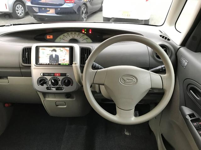 「ダイハツ」「タント」「コンパクトカー」「熊本県」の中古車12