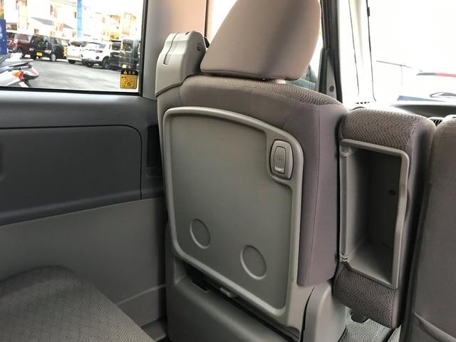 「ダイハツ」「タント」「コンパクトカー」「熊本県」の中古車31