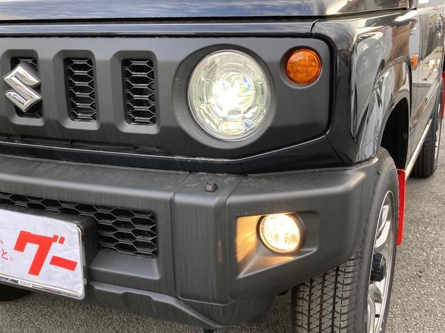 XC 4WD ターボ 届出済未使用車 セーフティサポート 衝突被害軽減支援レーダーブレーキ LEDライト マッドガード 純正AW シートヒーター 禁煙車 スマートキー オートエアコン(5枚目)