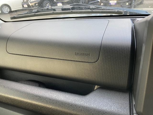 XC 4WD ターボ 届出済未使用車 セーフティサポート 衝突被害軽減支援レーダーブレーキ LEDライト マッドガード 純正AW シートヒーター 禁煙車 スマートキー オートエアコン(35枚目)