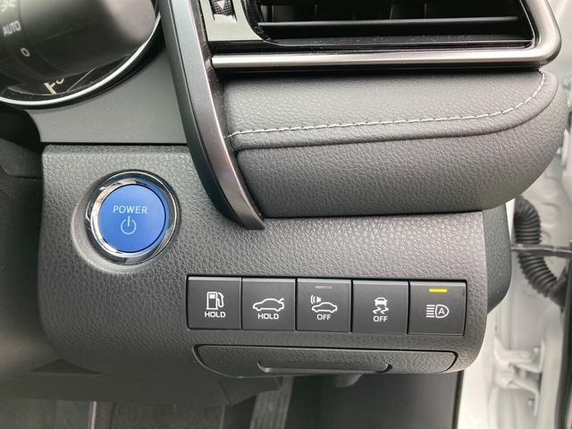 当店「シマズ自動車」は、アフタパーツの販売・取付けが出来ます。国産メーカーのカーナビ・ETC・ドライブレコーダー他、お気軽にご相談下さい。