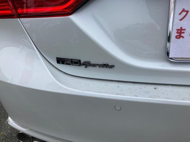 ●安心のアフターサービス!●全車保証付!●JU加盟店規定に基づき、3ヶ月・3,000Kmの保証付!お車については当店「シマズ自動車」までお気軽にお問合せ下さい。