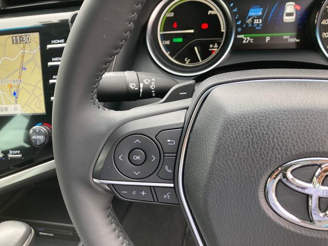 お車の詳細についてのお問い合わせは、Gooメール見積り、又は当社専用無料電話0066-9701-7861(料金は掛りません。携帯電話もOK!)を入力してお問い合わせ下さい。