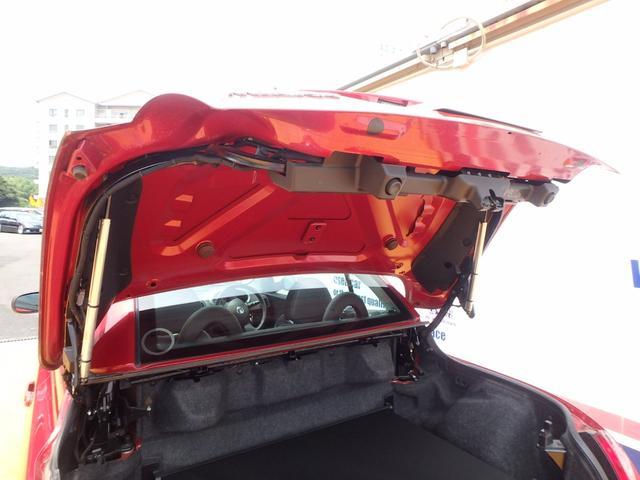 日産 マイクラC+C ベースグレード英国日産1500台電動オープン禁煙車ナビ地デジ
