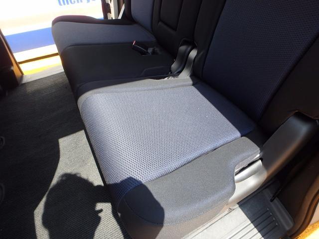ホンダ ステップワゴン スパーダS無限フルエアロ両側パワスラ禁煙車Bカメ付HDDナビ