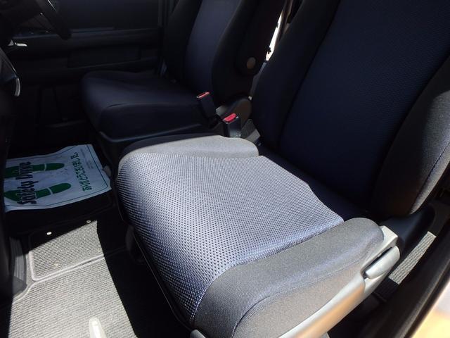 ホンダ ステップワゴン スパーダS Z 両側パワスラ禁煙車Bカメ付HDDナビフルセグ