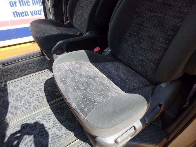 トヨタ エスティマT アエラス両側パワスラ禁煙車HIDフォグBカメSDナビフルセグ