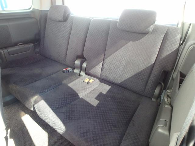 ホンダ ステップワゴン 24Z電動リアゲート両側Pスラ禁煙車フルセグBカメHDDナビ