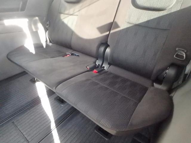 トヨタ エスティマ アエラス4WD後期型フリップモニタPスラ禁煙車BカメHDナビ
