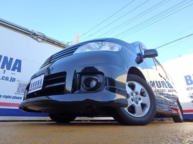日産 セレナ ハイウェイスター4WD両側Pスラ禁煙車HDナビフルセグETC