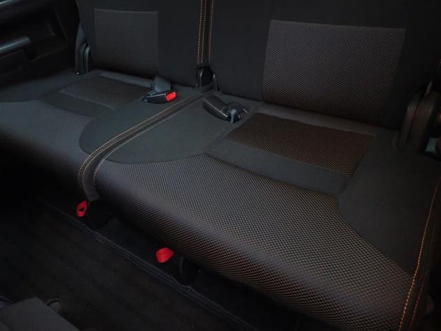 ハイウェイスター両側Pスラ禁煙車BカメHDDナビETC後期型(18枚目)