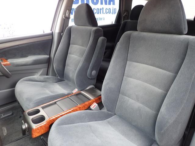 万が一気になるキズがある場合はご相談下さい。提携板金会社があるのでお安くご案内させて頂きます☆自動車修理 板金塗装 車検 自動車保険などお車の事については、何でもご相談下さい☆