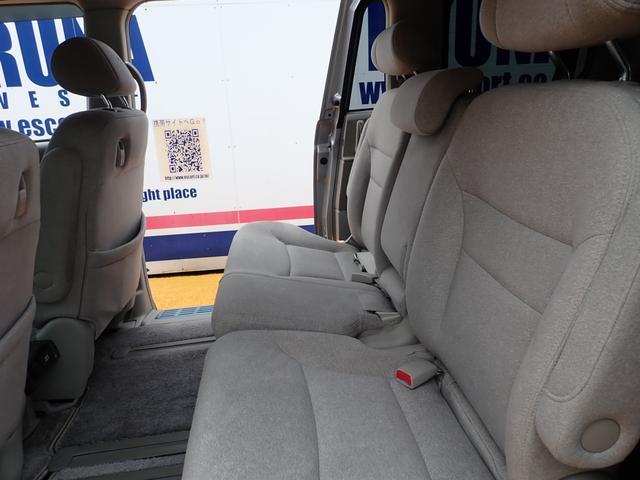X パワスラ 4WD 禁煙車 Bカメ付 HDDナビ ETC(16枚目)