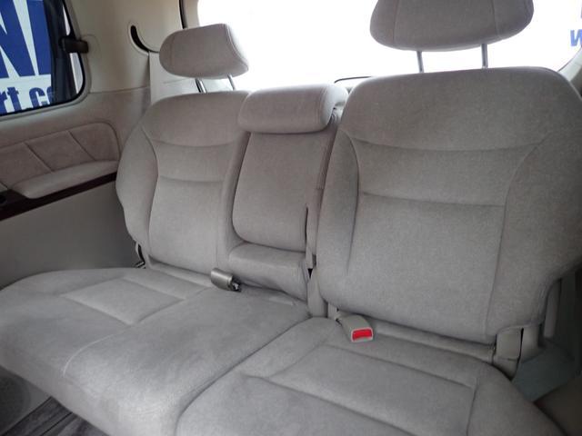 X パワスラ 4WD 禁煙車 Bカメ付 HDDナビ ETC(18枚目)